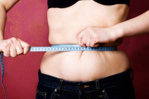 Do You Have Insulin Resistance?